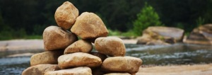 stones-of-remembrance1-848x300