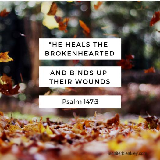 psalm-147